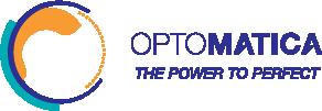 optomatica logo