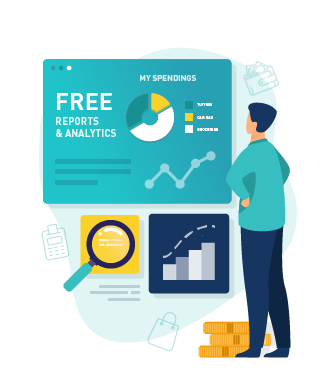 free reports and analysis